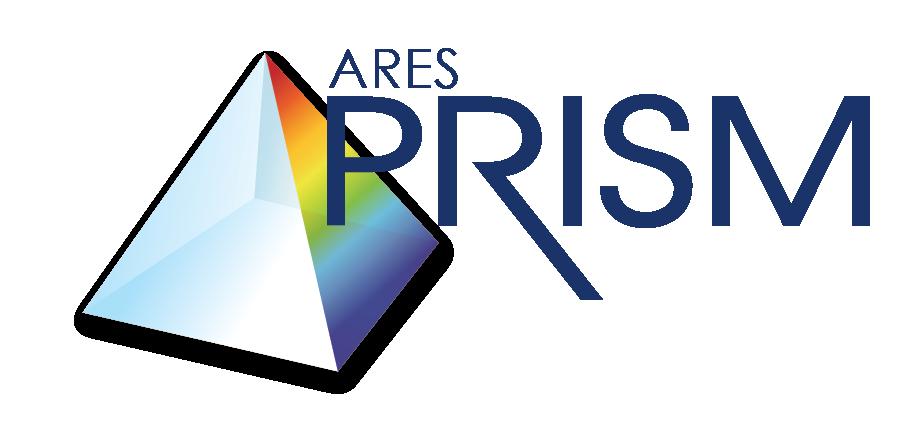 ARES_Prism_Logo.png