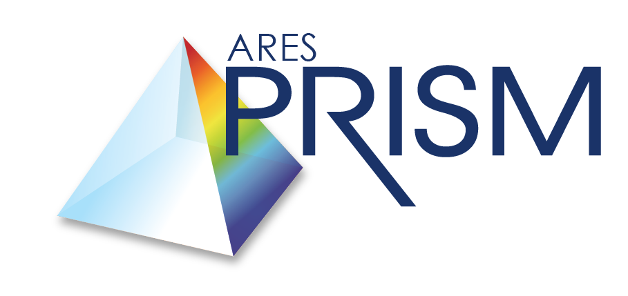 ARES_Prism_Logo.png