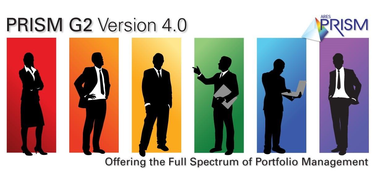 PRISM_4.0_Banner.jpg