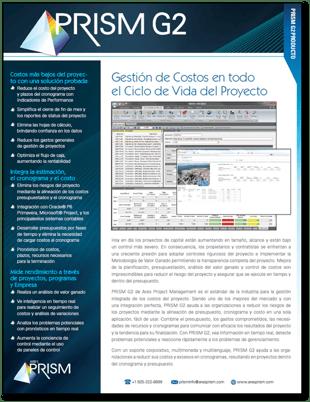 Spanish_Graphic