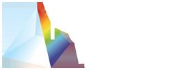 prism_logo_white.png