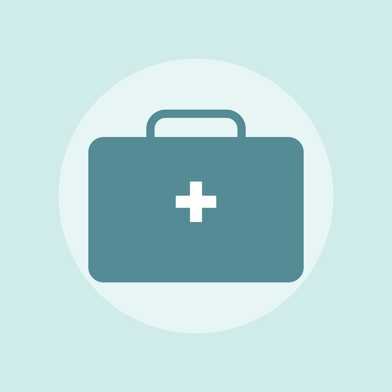 medical-bag-1674902_1280.png