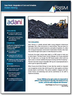 Adani_Case_Study